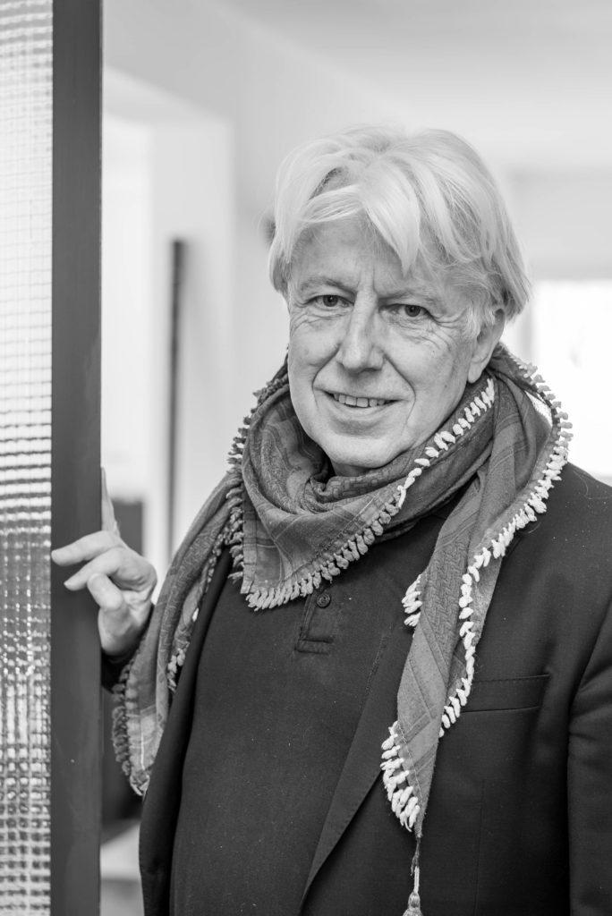 Gerhard_Hauser_Architekt
